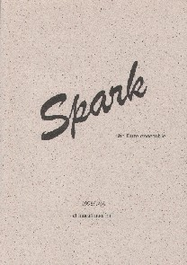 sparkno3.jpg